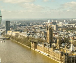 Londres_Home
