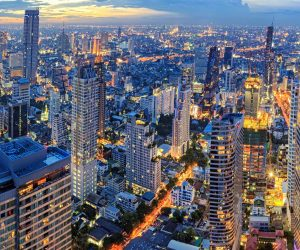 bangkok_article