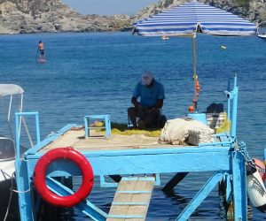 crete_article_une