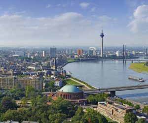 dusseldorf_article