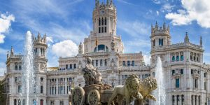 madrid_article