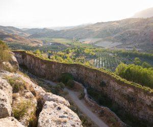 reportage en Andalousie pour envie de partir