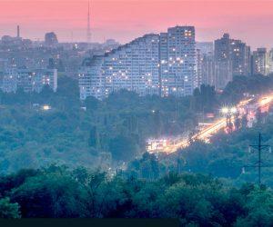 moldavie-bg