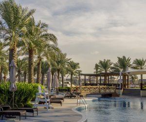 bahrain-1369259_1280