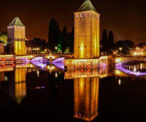 strasbourg-2218441_1920