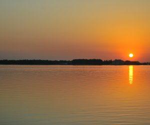 sunset-600767_1280