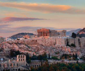 Athènes01