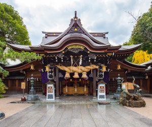 Japon1002