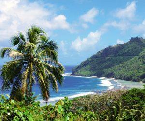 polynesie-6